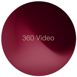 360 Video Production Leeds