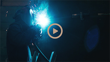 Byworth Boilers Commercial Video Production