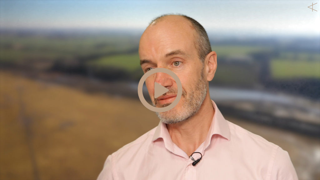 Dave Price 360 Videography Testimonial