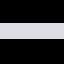 Rhodar Logo