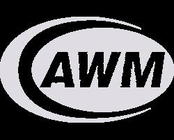 AWM Logo