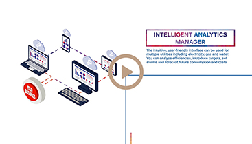Npower 2D Animated explainer video