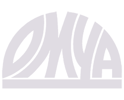 omya trasn logo