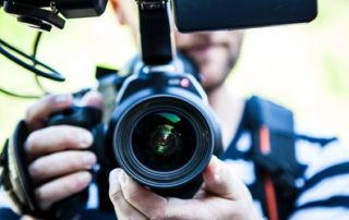 Video Case Study Top 3 Tips 1