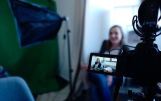 Why video testimonials are revolutionary for your business 3