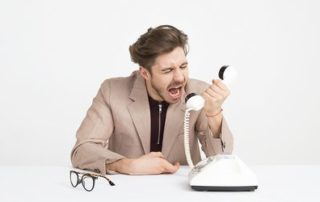 5 Communication Barriers That Are Causing Serious Problems In Your Business 10