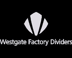 Westgate Logo