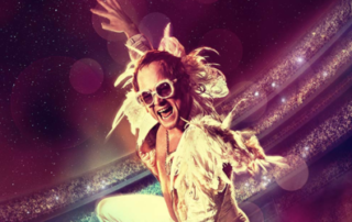 Rocketman and the Music Biopic: Fact or Fiction? 4
