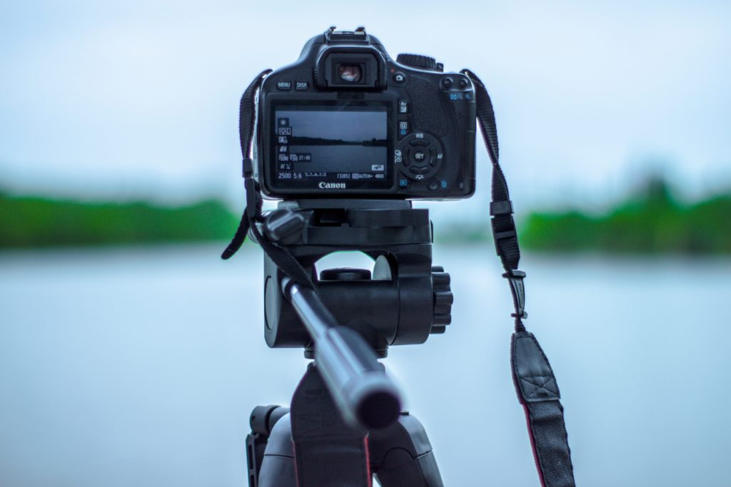 Top tips for a better Video Strategy 1
