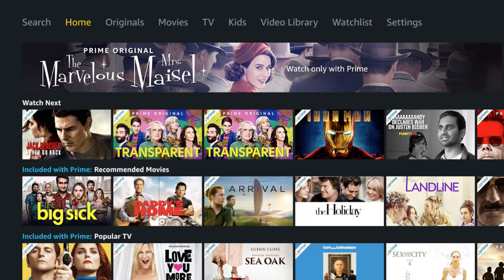 Netflix, Amazon, Disney: Are there too many streaming services? 1
