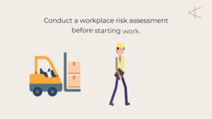Safety Videos: Modernising your Safety Content 1