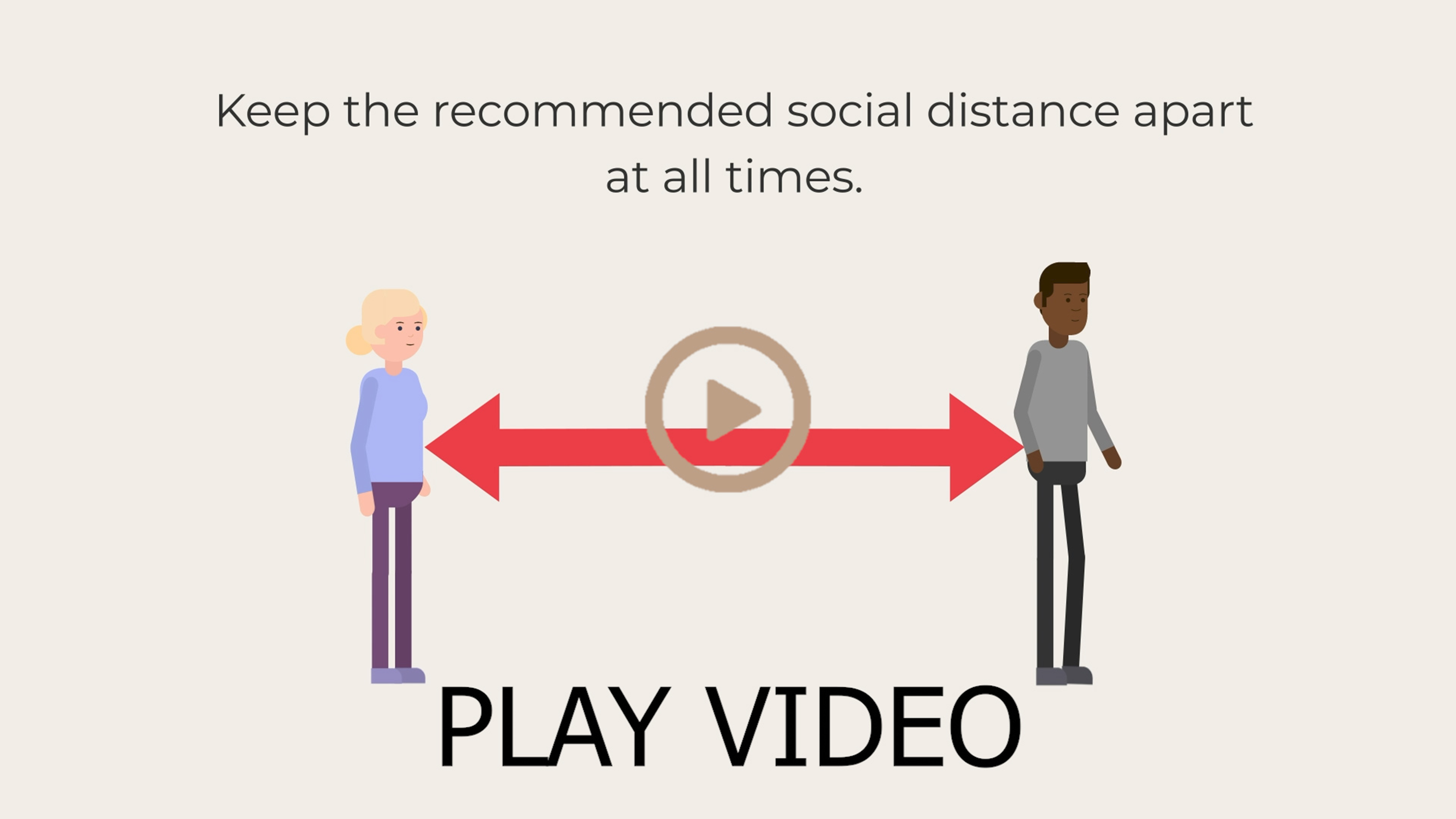 Social-Distancing-Animation