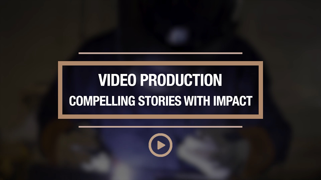 Video Production 1