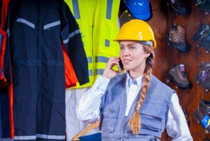 Health and Safety Videos: Frequently Asked Questions 2