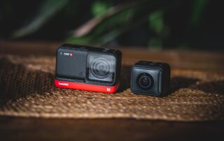 What is 360 Video Production? 1