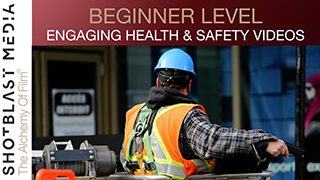Making your Health and Safety Communications Engaging: Beginner level 8