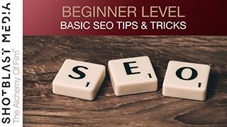 Basic SEO Tips & Tricks: Beginner level 3