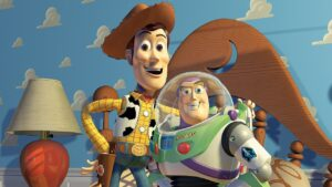 Our Most Influential Filmmakers Of 3D Animation Video Production 2