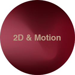 Motion Graphics And 2D Animation Video Production Leeds