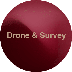 Drone Inspection Videography Leeds