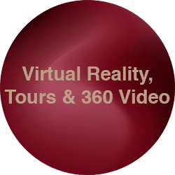Virtual Reality and 360 Video