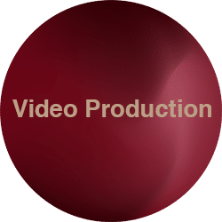 Video Production Services Leeds