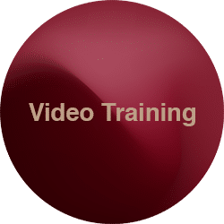360 Video Production Leeds