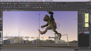 Animated Video Production: The best software available 3